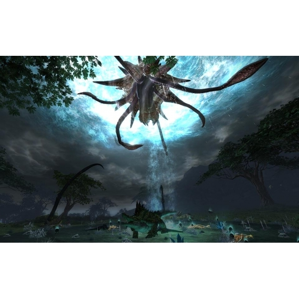 Rift Ultimate Edition Game PC - Image 5