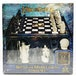 The Lord of the Rings Battle For Middle Earth Chess Set - Image 5