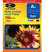 Sumvision A4 Photo Paper 128gsm Matte 100 pack - Image 2