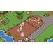 Farmers vs Zombies Nintendo Switch Game - Image 3