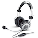 Genius HS-04SU Luxury Noise Cancelling 3.5mm Headset - Image 2