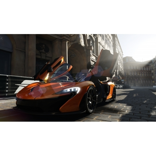 Forza Motorsport 5 Xbox One Digital Download Game - Image 3