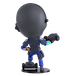 Twitch (Six Collection) Chibi UbiCollectibles Figure - Image 3