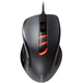 Gigabyte M6900 3200dpi Optical USB Gaming mouse - Image 2