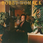 Bobby Womack - Home Is Where The Heart Is Vinyl