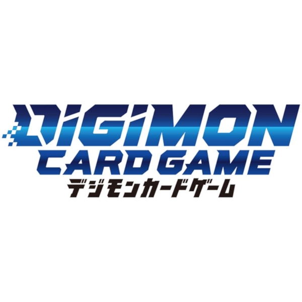 Digimon Card Game: Release Special Booster Ver.1.5 BT01-03 (24 Packs)