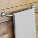 Wall Mounted Towel Bar | M&W - Image 2