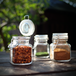 Mini Glass Spice Jars | M&W 12 - Image 3