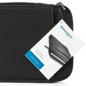 Kensington Soft Universal 11 Inch Laptop and Tablet Sleeve