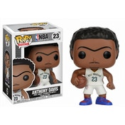 Anthony Davis (NBA) Funko Pop! Vinyl Figure