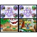 Mario Party Game DS - Image 2