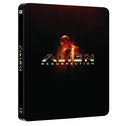 Alien 4 - Alien Resurrection Steelbook Blu-Ray