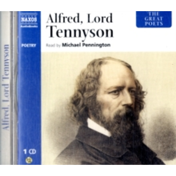alfred lord tennysons life influences on his Ts eliot said alfred, lord tennyson had the finest ear of any english poet since milton, while lines from his crimean war poem the charge of the light brigade are indelibly lodged in the minds of even the most poetically resistant tennyson was born in lincoln in 1809, as the napoleonic wars raged in.