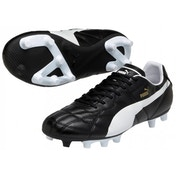Junior Puma Classico FG Football Boots UK Size 3