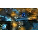 X-Morph Defense Complete Edition Nintendo Switch Game - Image 5