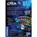 The Crew: The Quest for Planet Nine Board Game - Image 2