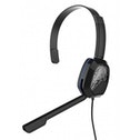 PDP Afterglow LVL 1 Chat Headset PS4