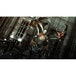 Resident Evil The Darkside Chronicles Game Wii - Image 2