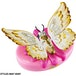 Little Live Pets -  Lil Butterfly (1 At Random) - Image 4