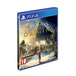 Assassin's Creed Origins PS4 Game - Image 2