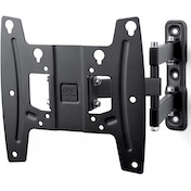 One For All 19-42 inch TV Bracket Turn 180 Solid Series