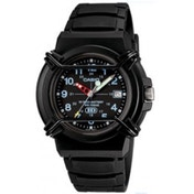Casio HDA600B-1BV Men's Analouge Watch