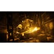 Bendy And The Ink Machine Xbox One Game - Image 4