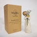 Willow Tree Beautiful Wishes Figurine - Image 2
