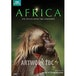 Africa DVD - Image 2