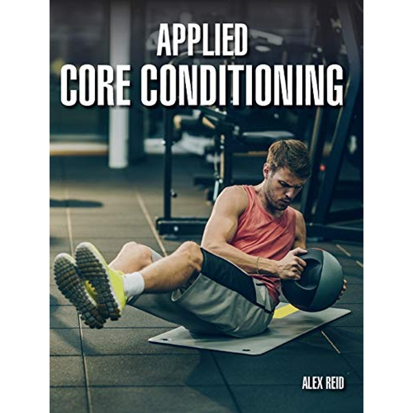 Applied Core Conditioning  Paperback / softback 2019