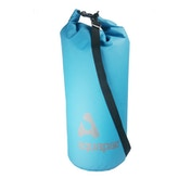 Aquapac Trailproof Drybag Blue with Shoulder Strap -70L