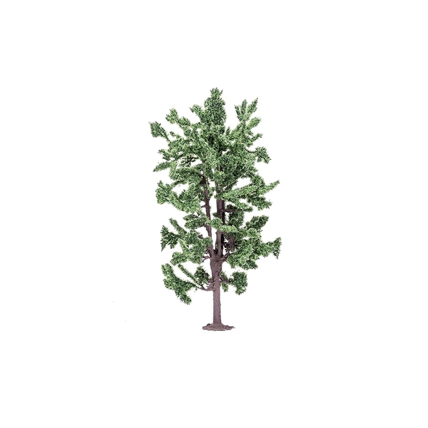 Hornby Lime Tree 1 Model