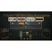 Rocksmith 2014 PS4 Game (with Real Tone Cable) - Image 3