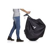 Tern Quick Cover Bag 24