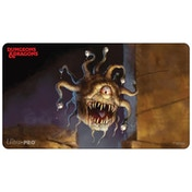 Ultra Pro Dungeons and Dragons Beholder Playmat