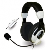 Turtle Beach Ear Force X11 Headset Xbox 360 & PC