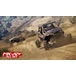 MX vs ATV All Out Xbox One Game - Image 5