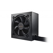 Be Quiet! Pure Power 10 500W CM Black