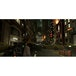 Ghostbusters The Video Game PS3 (#) - Image 4