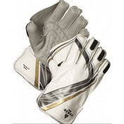 Patriot Max Wicket Keeping Gloves Youths