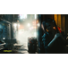 Cyberpunk 2077 PC Game [Download Code In Box] - Image 7