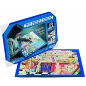 The Puzzle Board - Jigsaw Puzzle Accessory