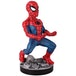 Spider-Man Classic Controller / Phone Holder Cable Guy - Image 4