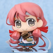 Akashi (Kantai Collection -KanColle-) Medicchu Figure