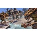 The Elder Scrolls Online Summerset PC Game - Image 5