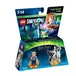 Harry Potter Lego Dimensions Fun Pack - Image 2