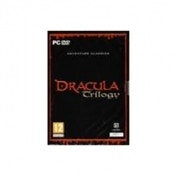 Dracula Trilogy Game PC