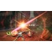 Sword Art Online Fatal Bullet Complete Edition Nintendo Switch Game - Image 5
