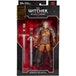 Geralt of Rivia (The Witcher) McFarlane WM Collector Series Figure - Image 3