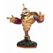Bouncer (Skylanders Giants) Tech Character Figure